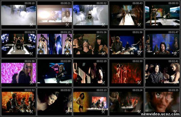 muzikalnie-klipi-s-tsenzuroy