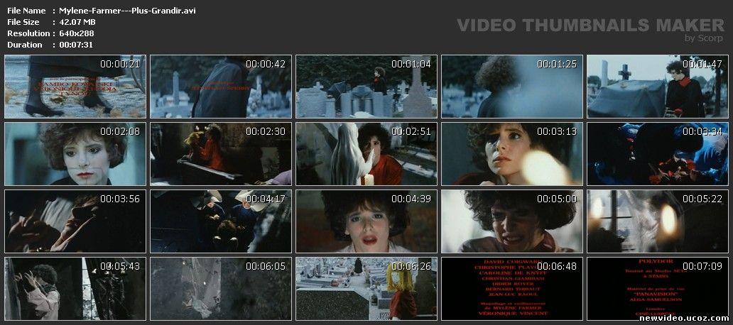 откровенные запрещенные клипы смотреть онлайн бесплатно